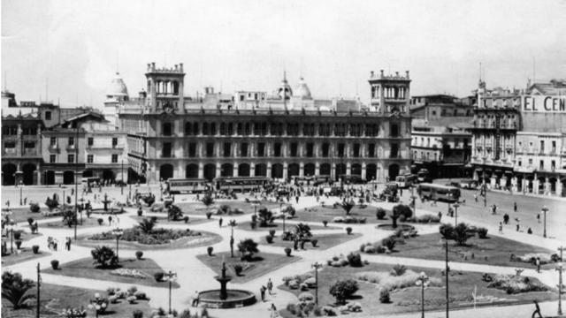 Plaza de la Constitución.png