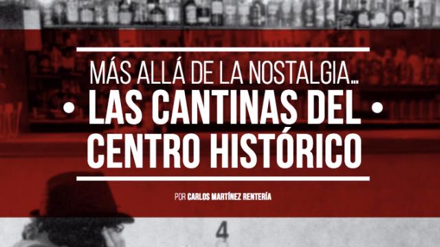 Cantinas_Centro Histórico.png