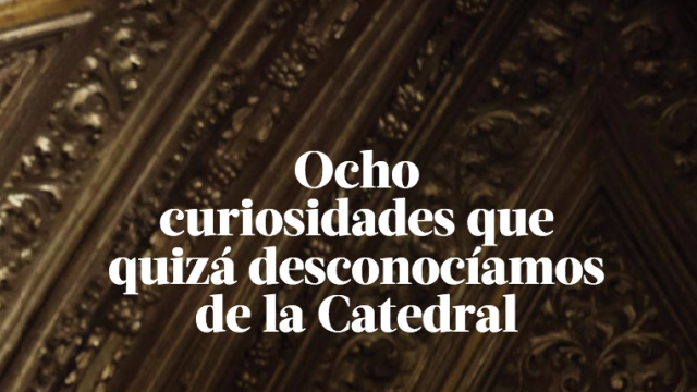 Catedral4.png